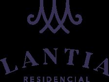Lantia Residencial