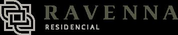 Ravenna Residencial